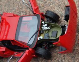 Прикрепленное изображение: Ferrari F40 (29).jpg