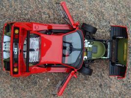 Прикрепленное изображение: Ferrari F40 (36).jpg