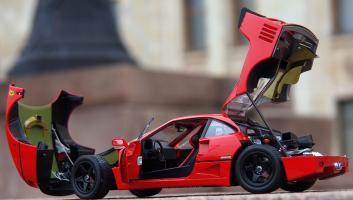 Прикрепленное изображение: Ferrari F40 (37).jpg