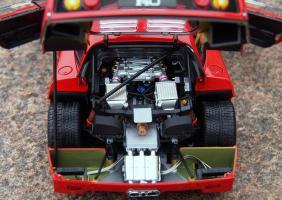Прикрепленное изображение: Ferrari F40 (35).jpg