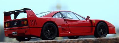 Прикрепленное изображение: Ferrari F40 (46).jpg
