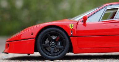 Прикрепленное изображение: Ferrari F40 (21).jpg
