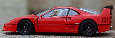 Прикрепленное изображение: Ferrari F40 (44).jpg
