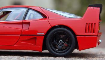 Прикрепленное изображение: Ferrari F40 (22).jpg
