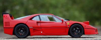 Прикрепленное изображение: Ferrari F40 (16).jpg