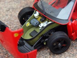 Прикрепленное изображение: Ferrari F40 (30).jpg