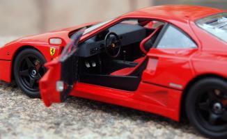 Прикрепленное изображение: Ferrari F40 (20).jpg