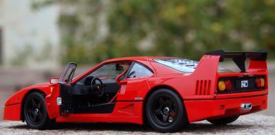 Прикрепленное изображение: Ferrari F40 (26).jpg