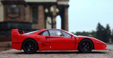 Прикрепленное изображение: Ferrari F40 (3).jpg