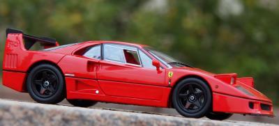 Прикрепленное изображение: Ferrari F40 (17).jpg