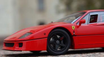 Прикрепленное изображение: Ferrari F40 (39).jpg