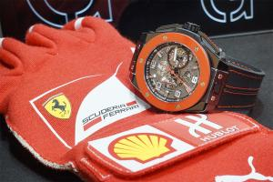 Прикрепленное изображение: hublot-ferrari-celebrate-a-double-jubilee-in-hong-kong-05.jpg