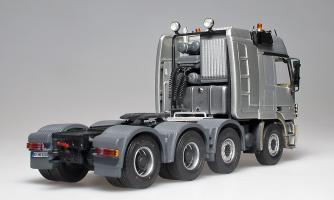 Прикрепленное изображение: Actros 4160 4-x G&M for ER-models-Z.jpg