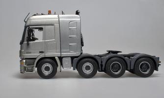 Прикрепленное изображение: Actros 4160 4-x G&M for ER-models-L.jpg