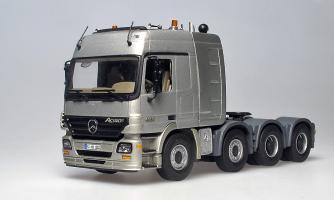 Прикрепленное изображение: Actros 4160 4-x G&M for ER-models.jpg