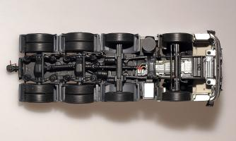 Прикрепленное изображение: Actros 4160 4-x G&M for ER-models-N.jpg
