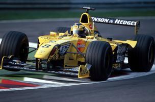 Прикрепленное изображение: 1999 Италия 10.jpg