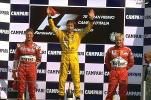 Прикрепленное изображение: 1999 Италия 7.jpg
