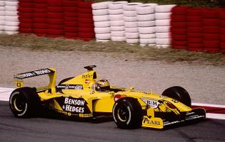 Прикрепленное изображение: 1999 Италия 4.jpg