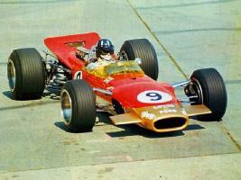 Прикрепленное изображение: 1968 Монако 28.jpg
