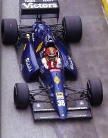 Прикрепленное изображение: 1991 Сан Марино.jpg