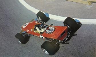 Прикрепленное изображение: 1968 Монако.jpg