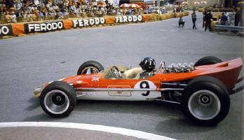 Прикрепленное изображение: 1968 Монако 29.jpg
