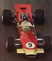Прикрепленное изображение: 1968 Монако 34.jpg