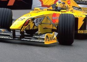 Прикрепленное изображение: 1999 Монако.JPG