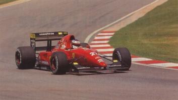 Прикрепленное изображение: 1992 ЮАР 3.jpg