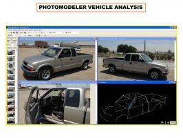 Прикрепленное изображение: Photomodeler.jpg