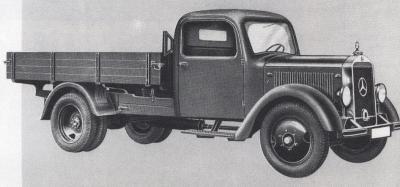 Прикрепленное изображение: 15 mbL1500 pritschenwagen 1937-40.jpg