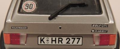 Прикрепленное изображение: DSCN7132.JPG