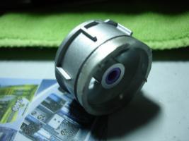 Прикрепленное изображение: DSC00371.JPG