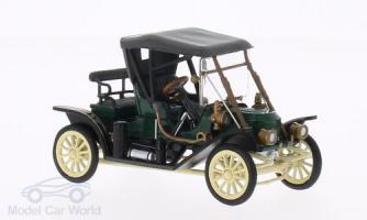 Прикрепленное изображение: Stanley Steamer Model 62, grun 1911.jpg