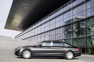Прикрепленное изображение: Mercedes-Maybach-S-Klasse-2015-019.jpg