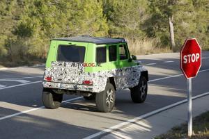 Прикрепленное изображение: Mercedes-G63-AMG-4x4-08.jpg