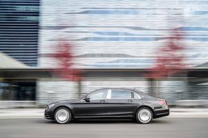 Прикрепленное изображение: Mercedes-Maybach-S-Klasse-2015-005.jpg