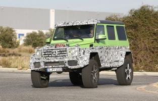 Прикрепленное изображение: Mercedes-G63-AMG-4x4-01.jpg