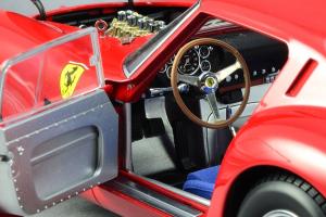 Прикрепленное изображение: Ferrari_250_gto-(28).png