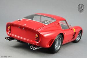 Прикрепленное изображение: Ferrari_250_gto-(22).png