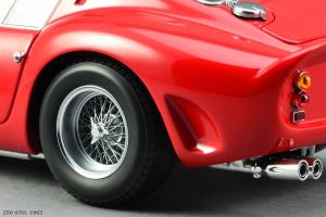 Прикрепленное изображение: Ferrari_250_gto-(35).png