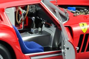 Прикрепленное изображение: Ferrari_250_gto-(30).png