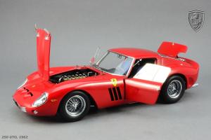 Прикрепленное изображение: Ferrari_250_gto-(23).png