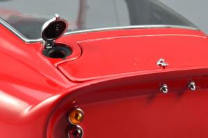 Прикрепленное изображение: Ferrari_250_gto-(40).png