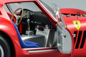 Прикрепленное изображение: Ferrari_250_gto-(31).png