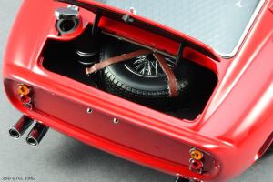 Прикрепленное изображение: Ferrari_250_gto-(27).png