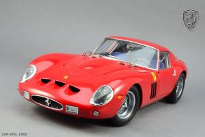 Прикрепленное изображение: Ferrari_250_gto-(21).png
