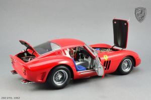 Прикрепленное изображение: Ferrari_250_gto-(24).png