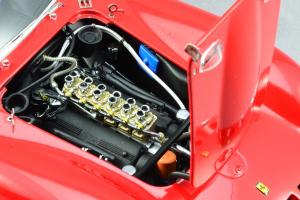 Прикрепленное изображение: Ferrari_250_gto-(26).png